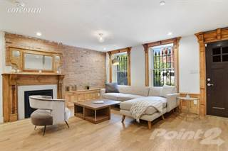 Condo for sale in 488 Madison Street 1, Brooklyn, NY, 11221