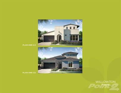 Singlefamily for sale in 2644 E Mabel Lane, Ontario, CA, 91762