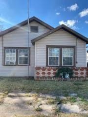 Single Family for sale in 5436 Arapahoe Street, Houston, TX, 77020