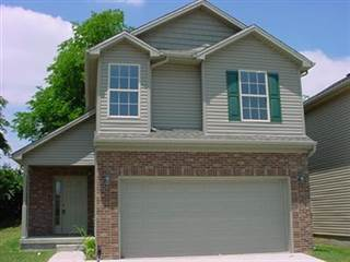 Single Family for rent in 792 Statesman Way, Lexington, KY, 40505