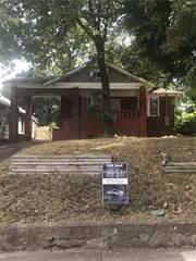 Single Family for sale in 938 DILL Avenue, Atlanta, GA, 30310