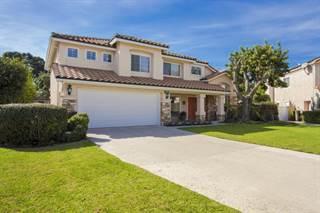 Single Family for sale in 2701 Windcrest Court, Oxnard, CA, 93036