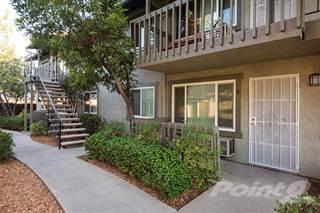 Apartment for rent in Melody Lane - Garden View, El Cajon, CA, 92019