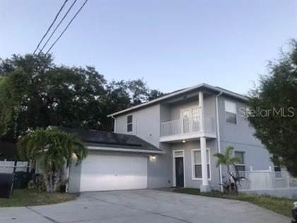 Residential Property for sale in 651 ARBOR LANE, Largo, FL, 33770