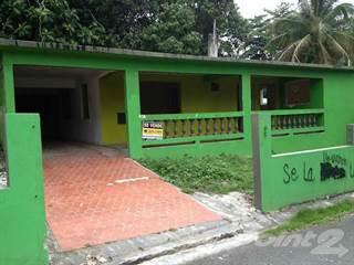 Apartment for sale in GUARAGUAO, Bayamon, PR, 00957