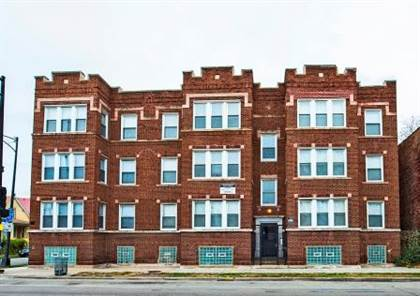 Apartment for rent in 7053 S St Lawrence Ave, Chicago, IL, 60637