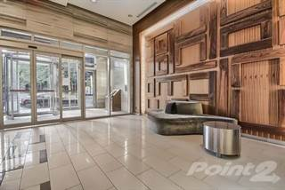 Condo for sale in 300 front street west  3710, Toronto, Ontario