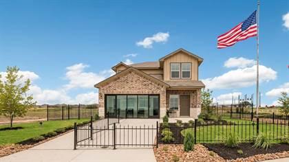 Residential Property for sale in 10526 Pinova Plan: The Hanna, San Antonio, TX, 78252