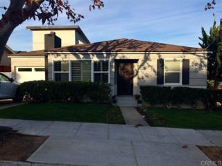 Single Family for sale in 4040 Tennyson Street, San Diego, CA, 92107