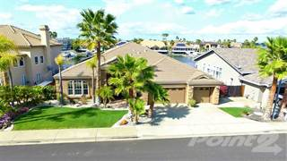 Single Family for sale in 3909 LIGHTHOUSE PLACE , Discovery Bay, CA, 94505