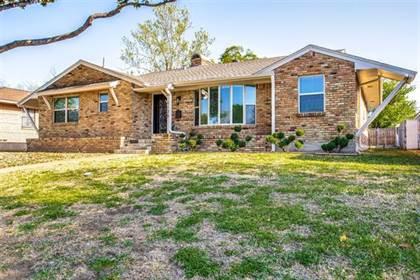Residential Property for sale in 1135 Oak Meadows Drive, Dallas, TX, 75232