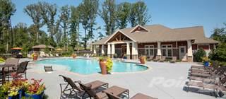 Apartment for rent in Retreat at West Creek, Henrico, VA, 23233