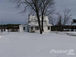 Residential Property for sale in 14521 Hwy 17, Dryden, Ontario