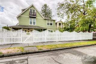 Multi-family Home for sale in 129 Willow Ave , Snohomish, WA, 98290