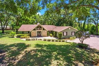Single Family for sale in 3466 BAY MEADOW COURT, Windermere, FL, 34786