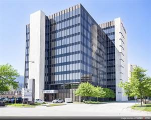 Office Space for rent in International Tower - Suite 450, Chicago, IL, 60631