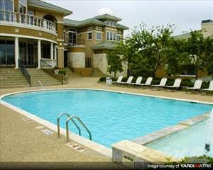 Apartment for rent in St. Laurent - 2 Bedroom 2 Bath, Grand Prairie, TX, 75050