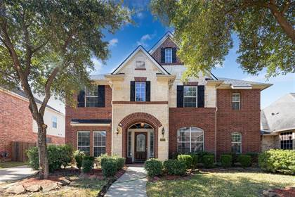 Residential for sale in 6419 Silver Crescent Drive, Houston, TX, 77064