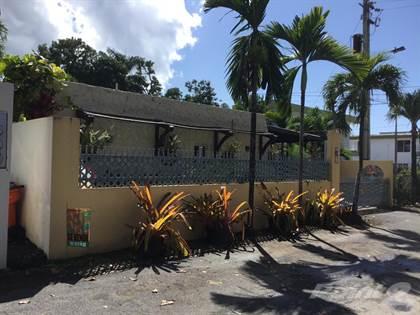 Residential for sale in 299 Reparto Matias, Rincon, PR, 00677