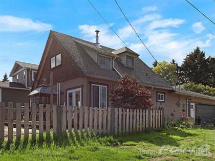 Residential Property for sale in 3863 Howard Ave, Royston, British Columbia, V0R 2K0