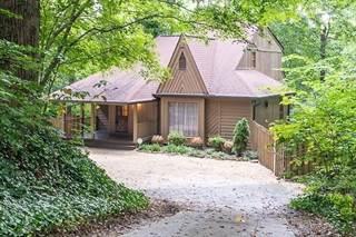 Single Family for sale in 8271 Ison Road, Atlanta, GA, 30350