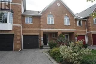 Condo for rent in 5 ROYAL CHAPIN CRES, Richmond Hill, Ontario