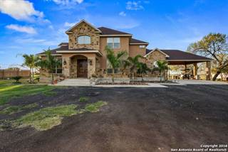 Single Family for sale in 750 S VIEW DR, Lytle, TX, 78052
