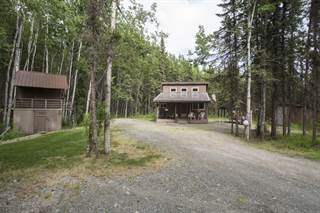 Single Family for sale in 36220 Betty Lou Drive, Sterling, AK, 99672