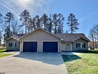 Multifamily for sale in 600-602 3rd Avenue, Littlefork, MN, 56653