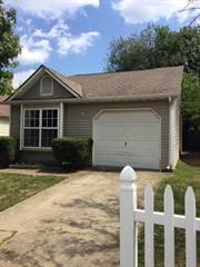 Single Family for sale in 4008 Victoria Way, Lexington, KY, 40515