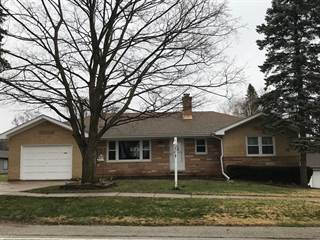 Single Family for sale in 11608 Maple Avenue, Hebron, IL, 60034
