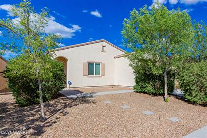Residential for sale in 7051 S Spring Beauty Way, Tucson, AZ, 85756