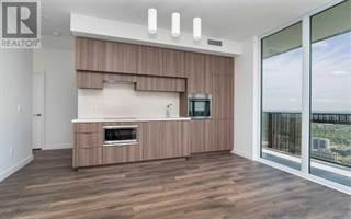 Condo for rent in 8 EGLINTON AVE E 4211, Toronto, Ontario, M4P0C1
