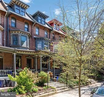 Residential Property for sale in 251 S FARRAGUT STREET, Philadelphia, PA, 19139