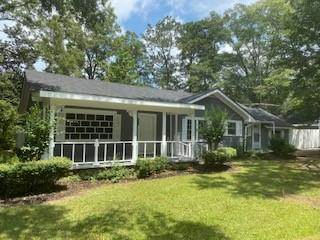 Residential Property for sale in 101 Powell Street, Brookhaven, MS, 39601