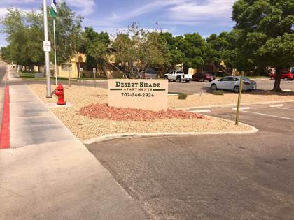 Apartment for rent in 261 Sun Valley Drive, Mesquite, NV, 89027