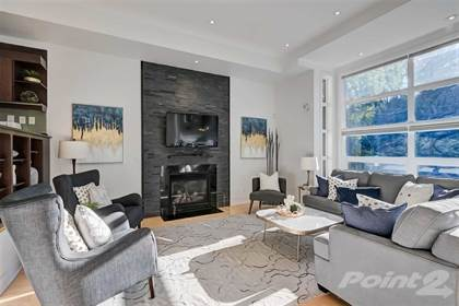 Residential Property for sale in 29A Beechwood Dr, Toronto, Ontario