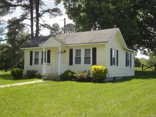 Residential Property for rent in 4531 Bell Rd, Powhatan, VA, 23139