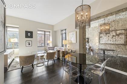 Residential Property for sale in 450 East 83rd Street 4K, Manhattan, NY, 10028