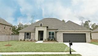Single Family for sale in 24713 KNOLLWOOD DR., Pass Christian, MS, 39571