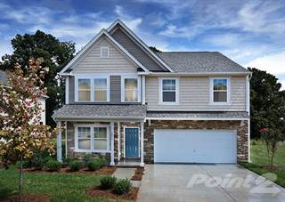 Single Family for sale in 14914 Bagley Lane, Charlotte, NC, 28227