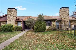 Photo of 1971 Abshire Lane, Dallas, TX