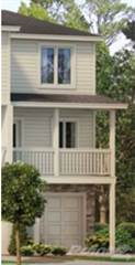 Single Family for sale in 114 Caesar Place, Hilton Head Island, SC, 29926