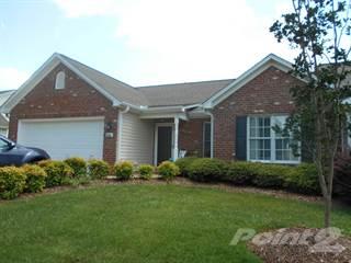 Residential Property for sale in 3414 Garden Rd., Burlington, NC, 27215
