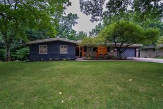 Single Family for sale in 3417 28TH Avenue Court, Moline, IL, 61265