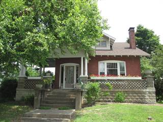 Single Family for sale in 206 South Fifth Street, Baldwin, IL, 62217