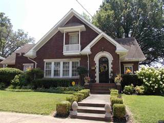 Single Family for sale in 409 Third, Fulton, KY, 42041