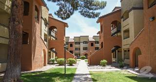 Apartment for rent in Tuscany Palms Apartments, Mesa, AZ, 85210
