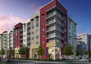 Apartment for rent in Pearl Flagler Village - B2, Fort Lauderdale, FL, 33301
