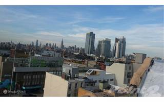 Houses & Apartments for Rent in Williamsburg, NY (Page 7